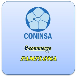 Coninsa_ecommerce
