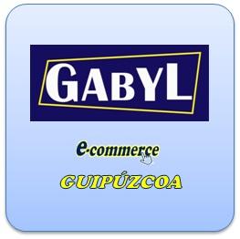 Gabyl_Guipuzcoa_ecommerce
