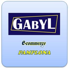 Gabyl_Pamplona_ecommerce