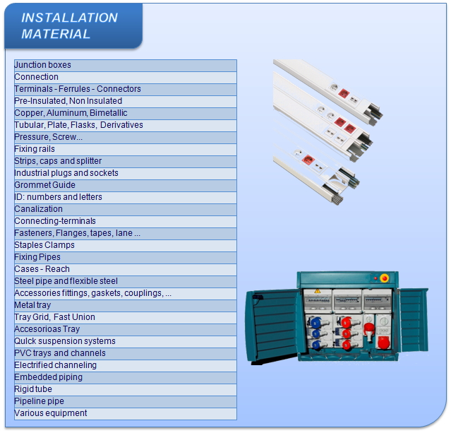 Gabyl_installation materials