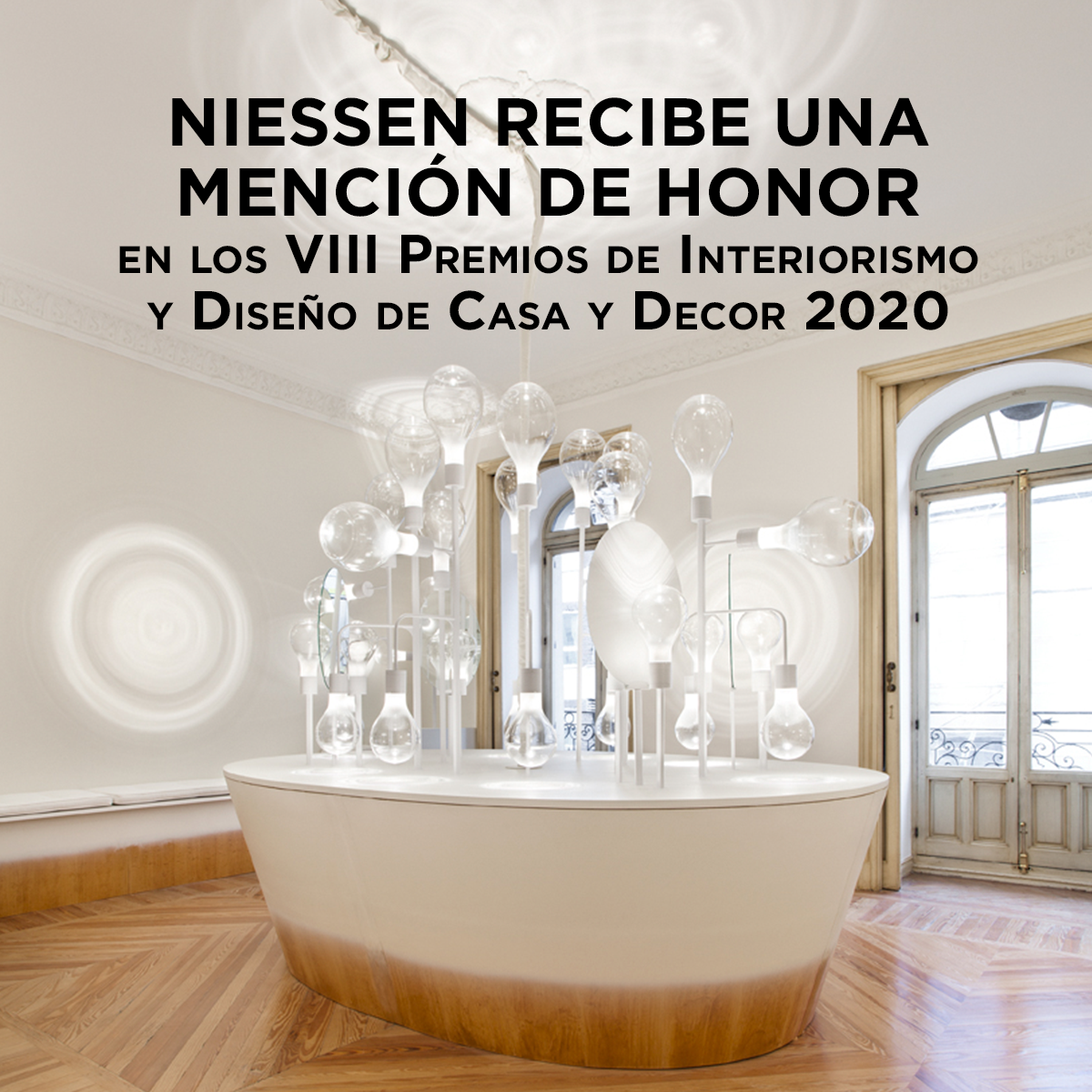 niessen_interiorismo_2020