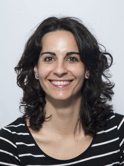 Amaia Miranda