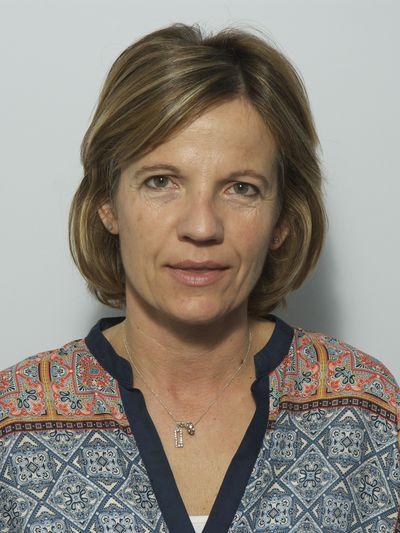 Ana Mainz
