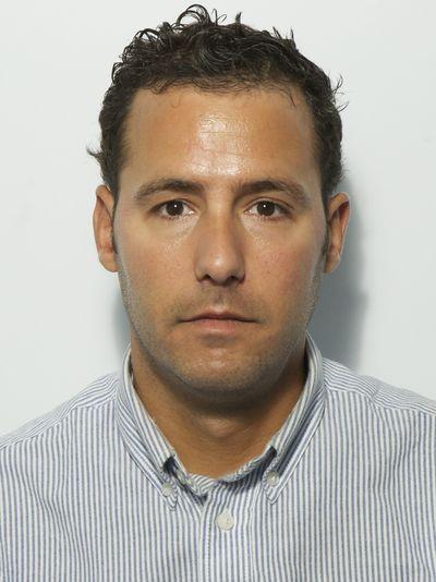 Eduardo Guibert