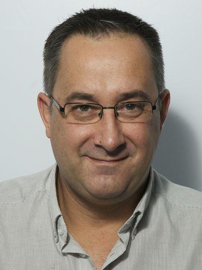 Félix Serna
