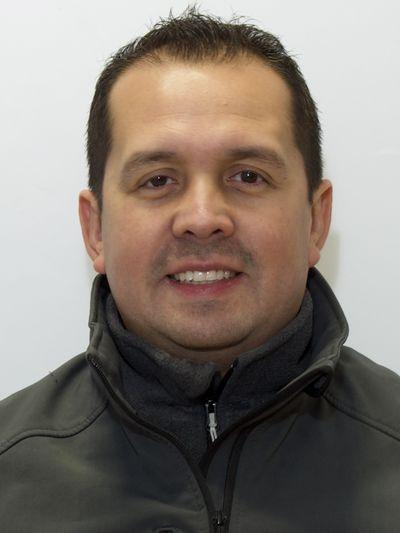 Jorge Rincón Merchán