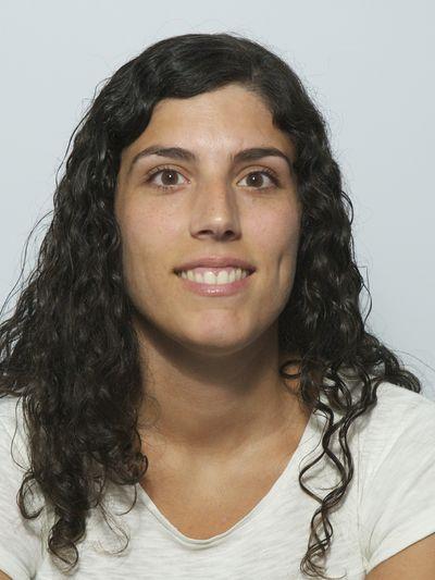 Laura Galhardo