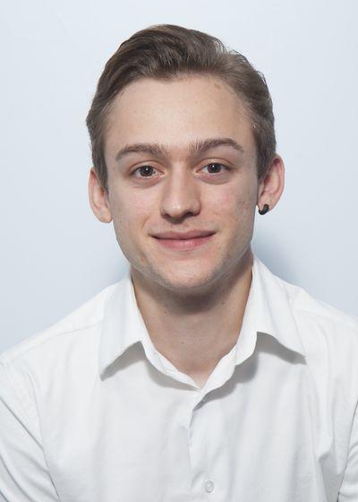 Lucas Pómez