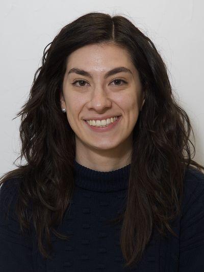 Susana Echeverri
