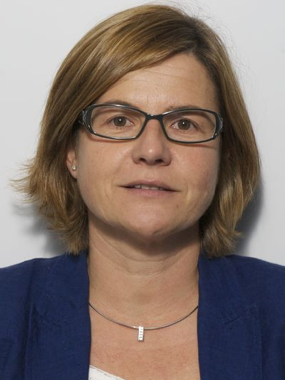 Beatriz Mainz