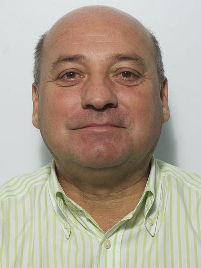 Carlos Sola
