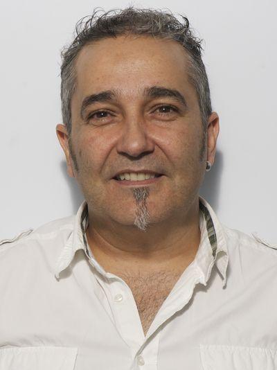 Eduardo Amatria