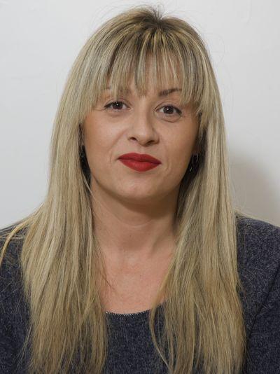 Idoia López