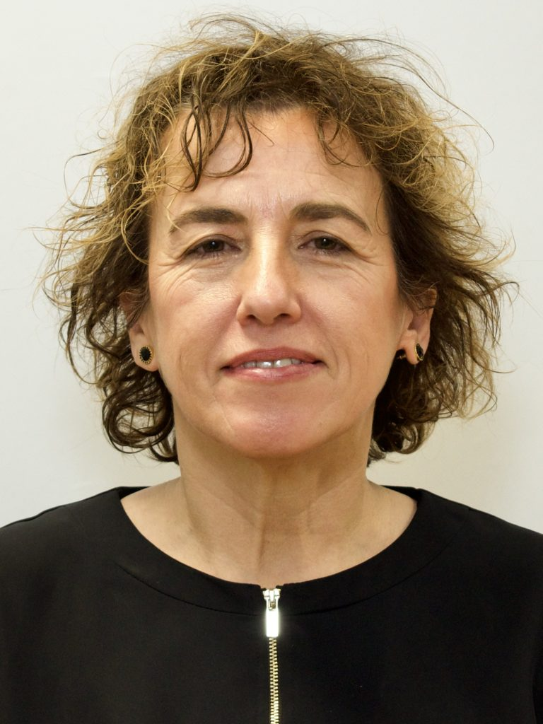 Marían Ibáñez
