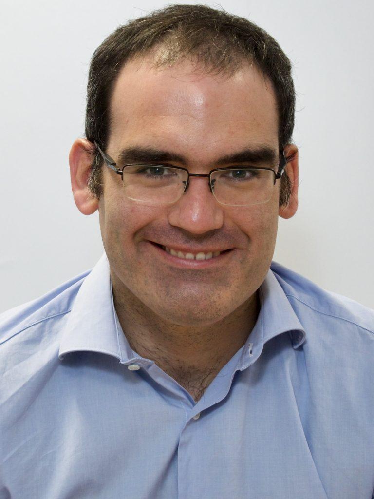 Miguel Mateo