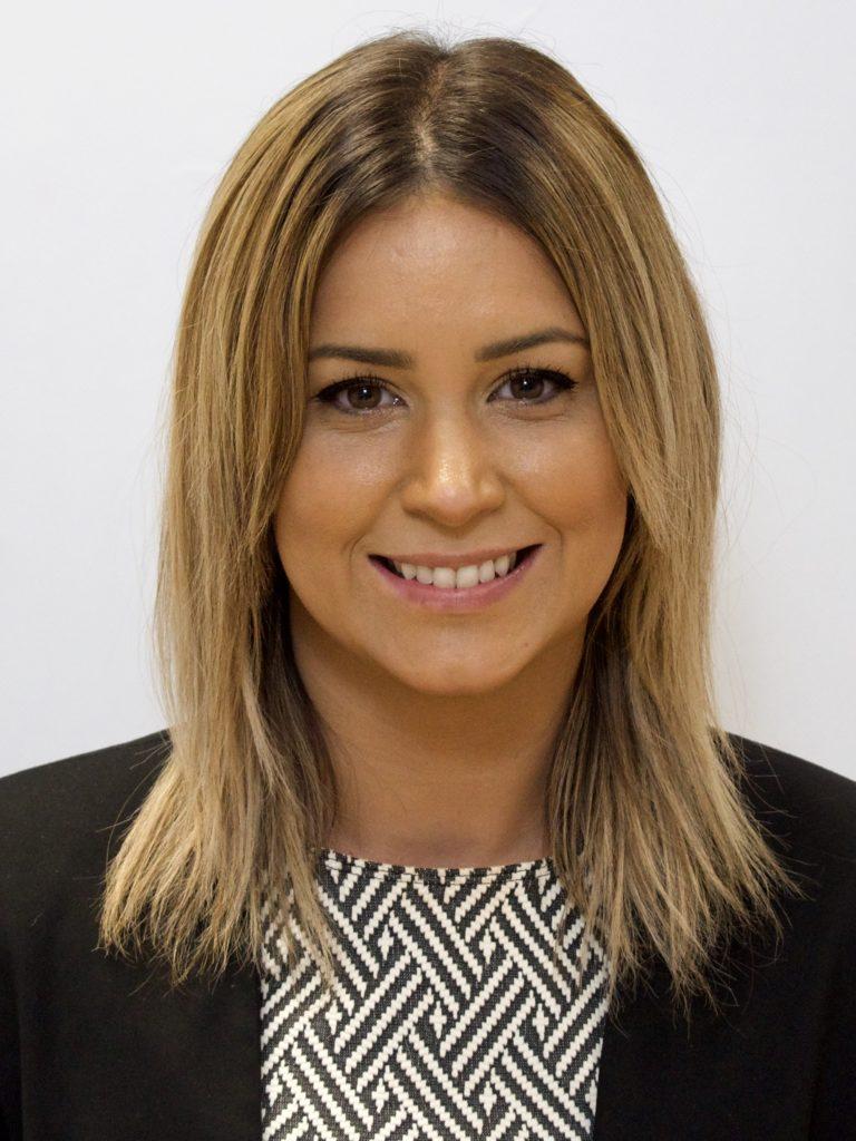 Miriam Andreu