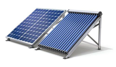 https://www.gabyl.com/wp-content/uploads/2021/05/placas-solares-1-480x280.jpg